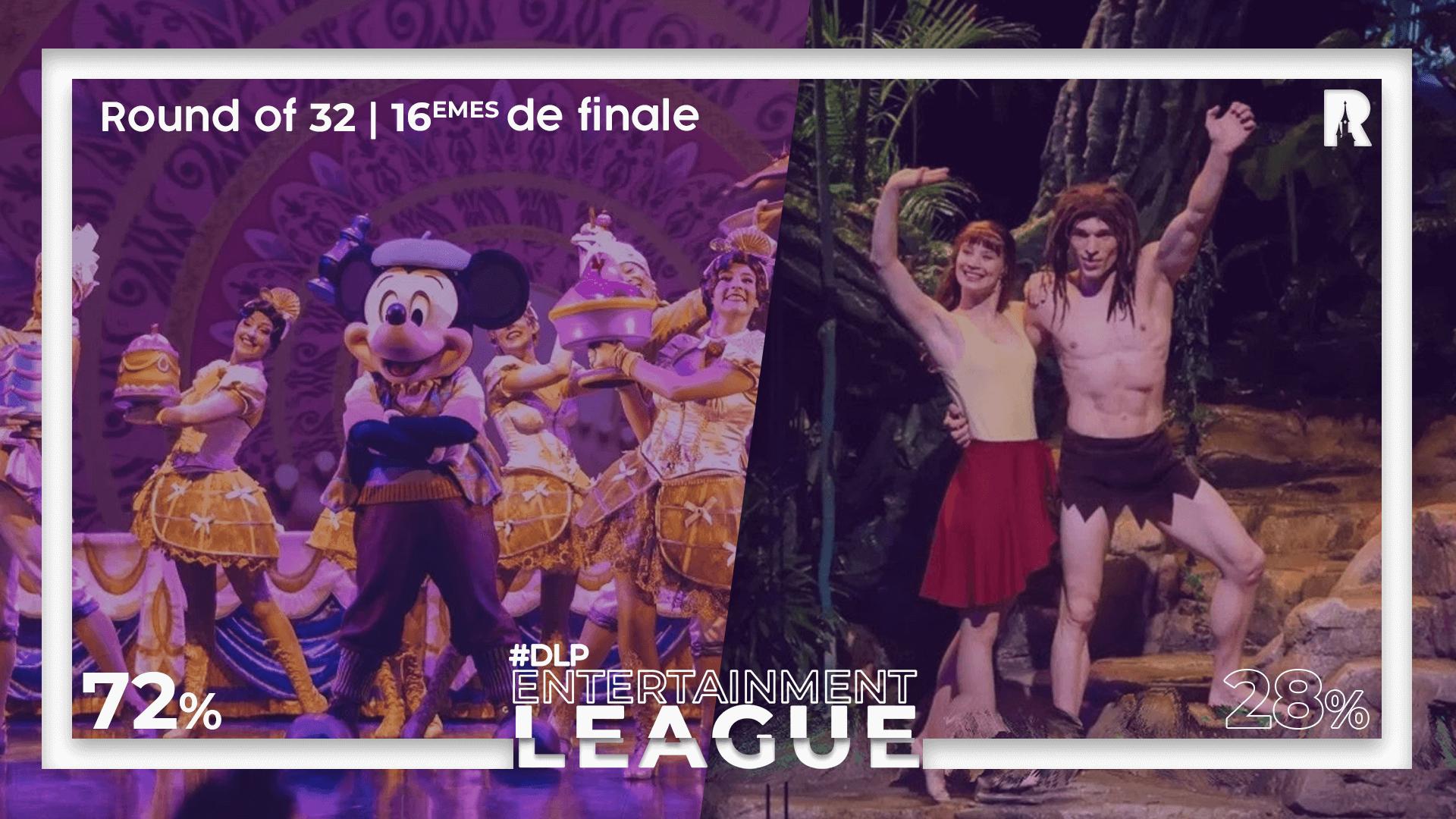 DLP_Entertainment_League_resultats