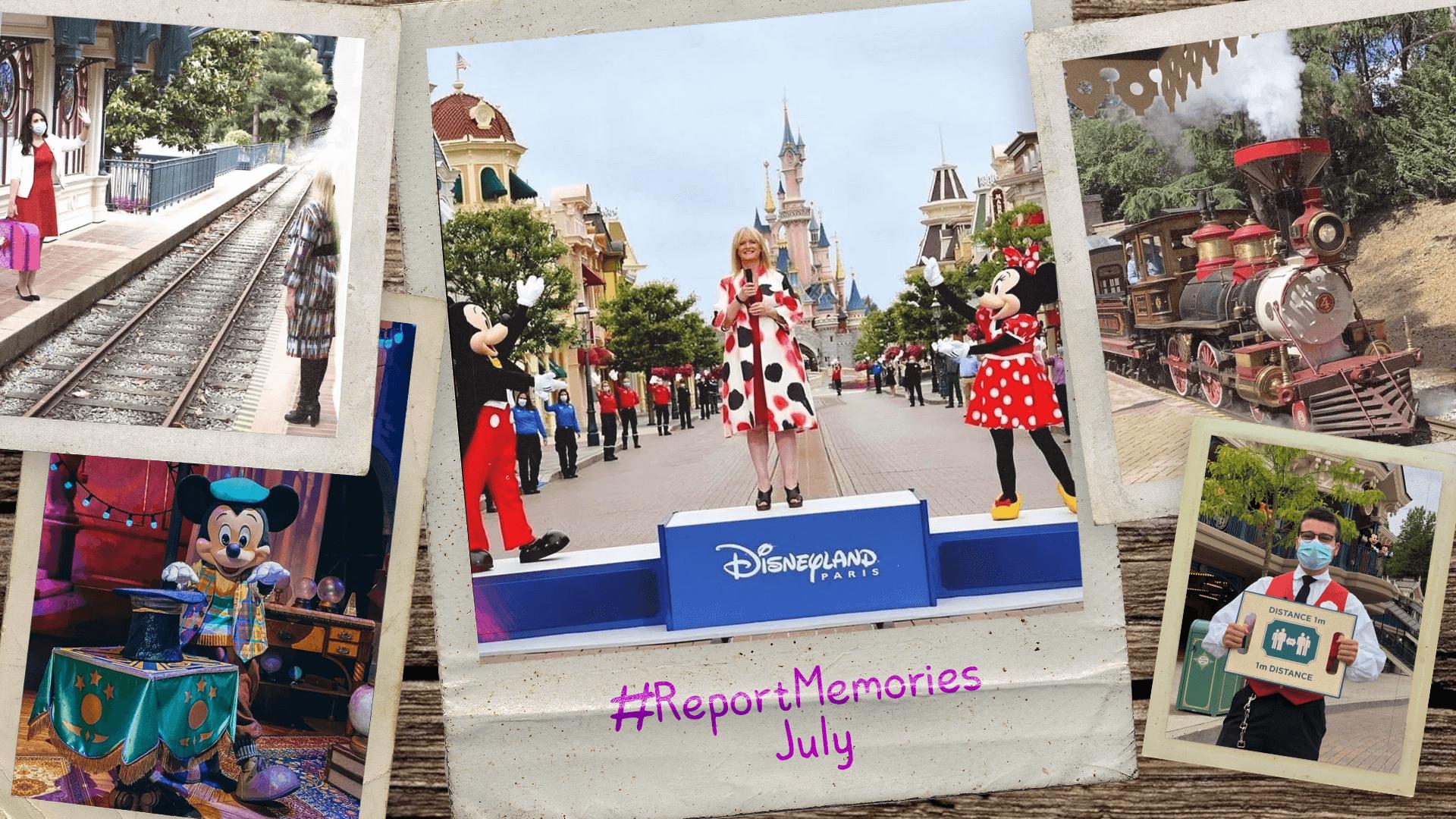 Memories_July